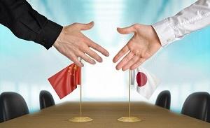 日本のモラルを誇大視するな! 道徳レベルはわが国と大差なし=中国メディア