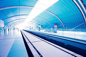 新幹線の信頼性と安全性はランニングコスト削減につながる!中国が警戒心