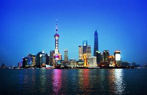 日本から中国に帰国して驚愕・・・中国人の民度「日本人と違いすぎる」