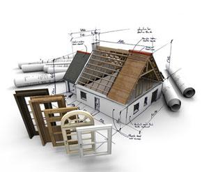 住宅の構造から見た日中の違い「わが国の住宅のほうが良い!」=中国