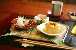 日本料理は、世界に影響を与えるとともに世界の人の健康に大きく貢献した! =中国メディア