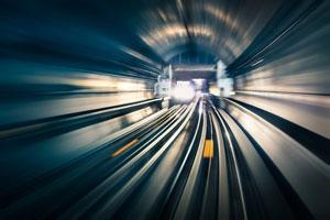 日本は強力な競争相手だ・・・中国高速鉄道が勝ち抜くためには=中国
