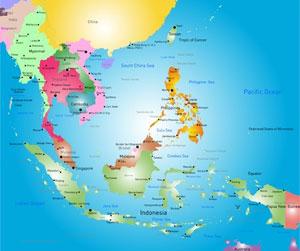 なぜだ!中国はなぜ東南アジア諸国の敬意を勝ち得ることができないのか