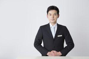 信じられないほどの感動体験に涙! 中国人が実感した日本のホテルの「人情味」