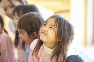「雪で体鍛える日本の幼児」に触発 幼児の体力向上に取り組む中国の幼稚園