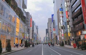 旅行をきっかけに対日感情が変化・・・「日本人は親切だった」=中国
