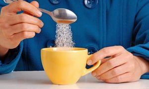 「お茶飲料」を巡る日中の差 中国で当たり前のことが、日本では「自殺行為」に=中国メディア