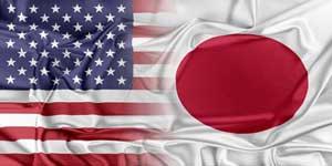 米国人は日本人をどう見ているのか、中国メディアが考察