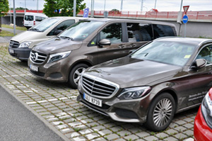 日本人はなぜ・・・?お金があっても高級車を買わないのか=中国報道