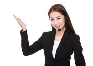 中国人の立場から見た「日本の吸引力」、中国人が日本に思いを馳せる理由