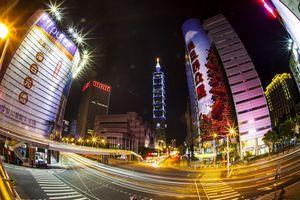ミニスカ女子高生どころではない? 街を行く台北女子の露出っぷりに、日本人がビックリ=台湾メディア