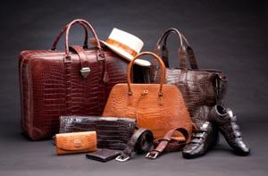 日本人と中国人、贅沢品を購入するうえでの動機の違いとは?=中国報道
