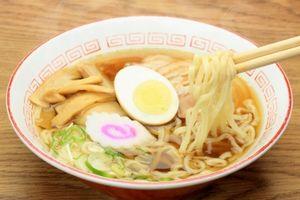 中国にはこんなにたくさん麺料理があるのに、日本のラーメンに勝てないなんて・・・=中国メディア