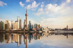中国経済はハードランディングを迎えるのか、中国国内でも分かれる見方
