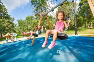 日本には難病の子供に希望を与える「遊園地」がある =中国メディア