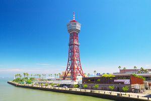 中国人観光客がクルーズ船で大量上陸・・・福岡の街がパンクの危機に=中国メディア