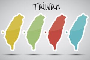 なぜ台湾人は日本に親近感を抱くのか、「まるで日本にいるかのような光景」=中国