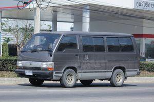 もはや原型をとどめぬ・・・日本人はどうしてこんなにワゴン車の改造に夢中になるのか=中国メディア