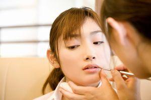 中国人はどうして韓国より日本に行き、化粧品を買うようになったのか=中国メディア