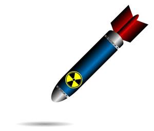 日本が核武装する日は決して遠くない!強い警戒感を示す=中国