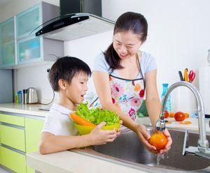 国と社会、市民が一体となって取り組む日本の「食育」ってどんなもの? 中国の専門家が注目=中国メディア