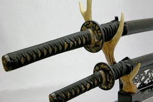 なぜだ!日本刀は世界の刀を圧倒している!異質の存在には神秘感も=中国