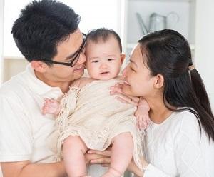 モノを与える中国人、自分で手に入れさせる日本人 子どもへの愛の示し方が驚くほど違った!