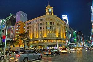 中国旅行する日本人は減少しているのに!中国人まるで日本に「片思い」=中国報道