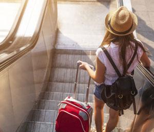 中国人旅行客が日本で最も買いたいのは何?調査で見えたもの=中国