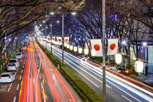 日本旅行と「愛国心の有無」を結びつける中国の一部世論は正常なのか?