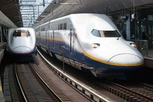 新幹線で落とした物が40分足らずで返ってきて日本を尊敬するようになった =中国メディア