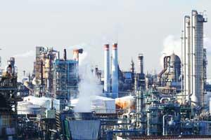 真の意味での製造業大国は日本だ!中国人が日本を視察で訪れるべき理由