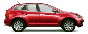 アフリカで大量に流通する中国製、でも自動車は大半が日本車の理由