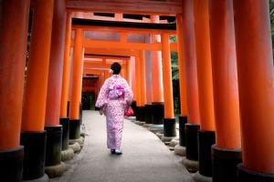 これが「日本人女性と中国人女性の違い」だ!だから日本人は人気がある=中国
