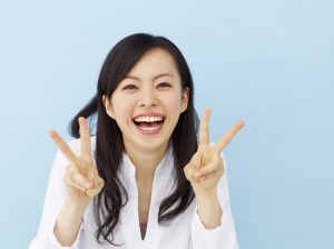 この行動をしてたら日本人!「中国人と日本人を見分ける方法」=中国
