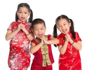 こんなに違うの?日本人と中国人の子育て、教育方針の違い=中国報道