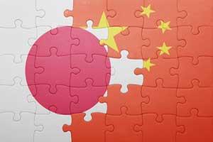 どちらの姿が本当なの?「日本は憎むべき国か、それとも尊敬すべき国か」=中国