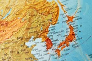 中国人はなぜ韓国を「棒子」と呼び、日本を「東瀛」、「扶桑」と呼ぶのか