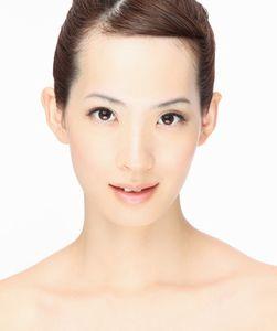 ようやく分かった! 日本人女性と中国人女性の「違い」=中国メディア