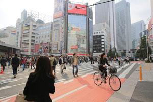 中国人が日本で「抗日ドラマで描かれる姿と違いすぎて驚く」理由=中国報道