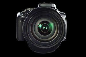 船や戦闘機は作れても、一眼レフカメラを作れない中国の技術力=中国メディア