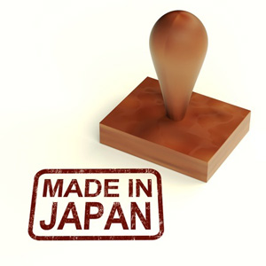 「他人の目にどう映るか」を気にする日中国民、日本製品の質が高い理由はなぜ?=中国
