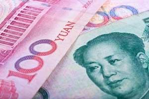 訪日中国人が驚くこと「中国では必需品の紙幣鑑別機がない」=中国メディア