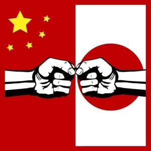 無茶言うな!中国が日本に経済制裁を行っても「絶対成功しない」=中国メディア