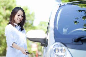 わが国とはこんなに違う・・・中国人が知らない、日本独自の自動車文化=中国メディア