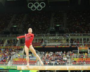 日本人理事長、ルール変更・・・リオで惨敗の体操中国代表、東京ではさらに酷い結果に? =中国メディア