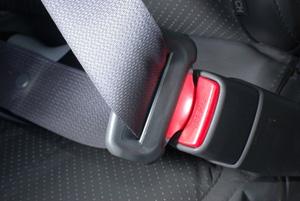 日本人と中国人、「自動車のシートベルトをめぐる認識の違い」=中国報道