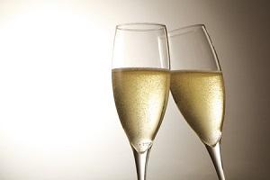 中国と日本のワイン 9年前は中国ワインを選んだが、今は迷わず日本ワインを選ぶ! =中国メディア