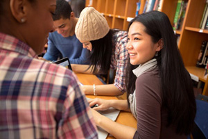 国外で「私は日本人だ」と偽る中国人留学生たち、「何たる悲哀」=中国