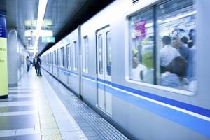 中国人が称賛する日本の鉄道サービス、日本人は「不満だらけ?」=中国